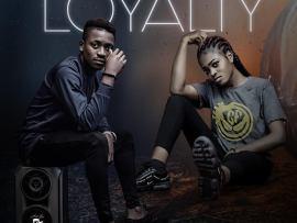 Lizanel Ft. Sukzy - Loyalty