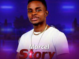 Marcel - Story