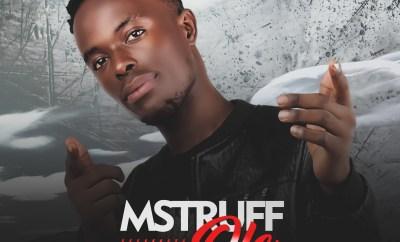Mstruff - Ole