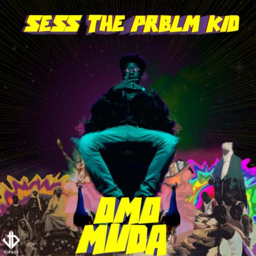 Sess-ft.-Mayorkun-L.AX-DJ-Consequence-–-Word-Up Audio Music Recent Posts
