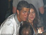 Police Reopens 2009 Investigation Claim That Cristiano Ronaldo Raped A Model in Las Vegas
