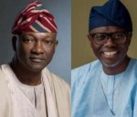 Lagos 2019: It's Babajide Sanwo-Olu Vs Jimi Agbaje As Agbaje Emerges PDP's Governorship Candidate