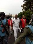 Photos: Court Grants Fayose N50m Bail
