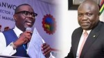 Lagos APC Primary: Sanwo-Olu Heading For Landslide Victory Over Ambode