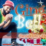 David-Jones-David-Jingle-Bell Audio Music Recent Posts