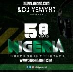 MIXTAPE: DJ Yemyht – Independence Mix