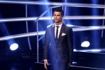 Cristiano Ronaldo Strongly Denies Rape Allegation
