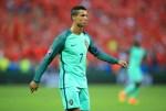 Cristiano Ronaldo Left Out of Portugal Squad Amid Rape Allegations