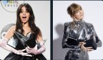 #AMAs – Full List of Winners From The 2018 American Music Awards