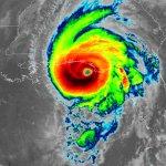 Hurricane Michael: Category 4 Storm Lashes Florida Coast