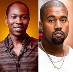 """The Spirit of My Father isn't Anywhere Near Kanye"" Seun Kuti Tells Kanye West After He Said Fela's Spirit Flows Through Him [Video]"