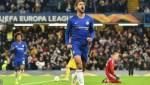 Loftus-Cheek Hit A Brilliant Hat-trick As Chelsea Beat Bate Borisov