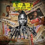 LadiPoe-–-Red-Light-ft.-Seyi-Shay Audio Music