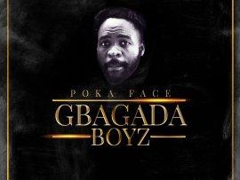 Pokaface - Gbagada Boyz