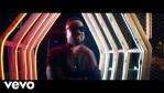 VIDEO: Larry Gaaga – Wonderful ft. Wande Coal & Sarkodie