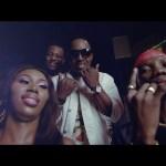 video-m-i-abaga-lekki-ft-odunsi Events Recent Posts