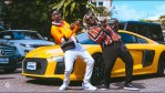 VIDEO: Mayorkun – Fantasy