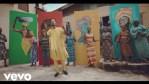 VIDEO: Pasuma - Mama ft. Ogagun SK