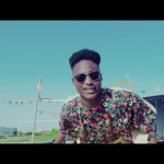 video-skye-wonder-ariya-ft-flex Audio Music Recent Posts