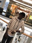 Meet Faturoti Kayode Tayo 'FATTKAY' content marketing mini-god