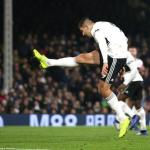 104475068_mitrovic_goal_pa Entertainment Gists Foreign Game Reviews General News News Sports