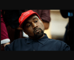 Kanye West Makes Dramatic U-Turn – 'I've Been Used To Spread Messages I Don't Believe in, I'm Distancing Myself From Politics'