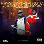 Patanman – Tomorrow (Prod. BoomBeat)