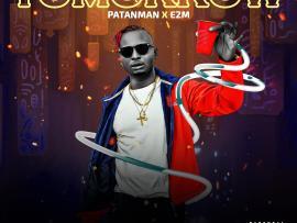 Patanman - Tomorrow (Prod. BoomBeat)