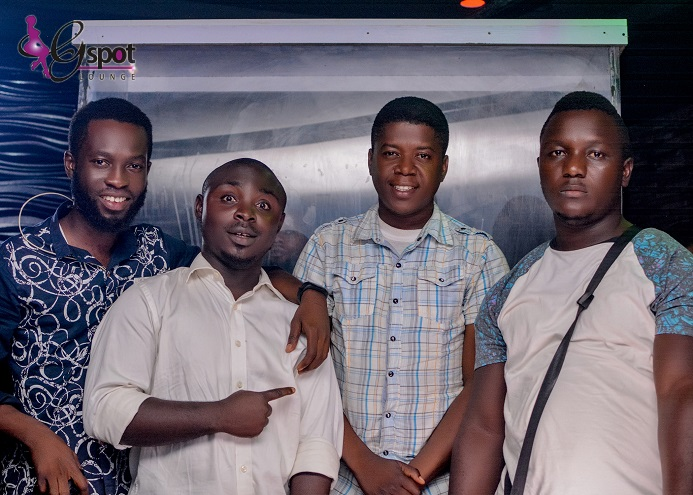 DSC_4368 Entertainment Gists News Photos Recent Posts