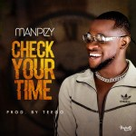 Manpizy – Check Your Time