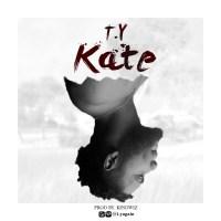 T.Y - Kate