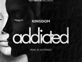 Kingdom - Addicted