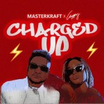 Masterkraft-Cuppy-Charged-Up Recent Posts Vídeos