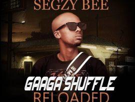 Segzy bee - Gaaga Shuffle Reloaded