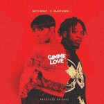 Seyi-Shay-Gimme-Love Audio Music Recent Posts