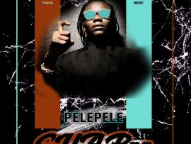 Pelepele - Sharpp (Prod. by Frouzy)