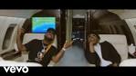 VIDEO: Kizz Daniel – One Ticket ft. Davido