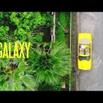 video-mc-galaxy-ohaa Recent Posts Vídeos