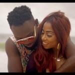 video-royalty-records-african-so Vídeos