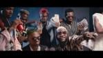 VIDEO: Skales – Currency ft. Davido