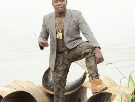 I love my dress sense and?I will never live the fake life you want - Duncan Mighty responds to his fashion critics