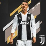 Cristiano Ronaldo Blasts His Former Club Real Madrid As He Claims Juventus is More of A Family
