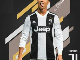 Cristiano Ronaldo blasts his former club Real Madrid as he claims Juventus has the best team spirit?