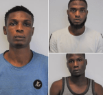 Photos: Yahoo Boys Arrested in Abuja By EFCC