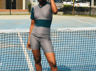 Between reality star Anto and trolls body-shaming her on IG