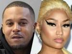 Revealed: Nicki Minaj's New Man Killed A Man in Cold Blood