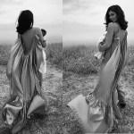 5c28e1956c512 Entertainment Gists Foreign General News Lifestyle & Fashion News Photos