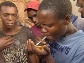 Image result for Youth Drug Abuse