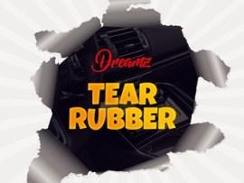 Dreamz - Tear Rubber