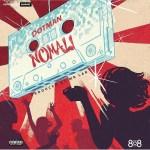 Dotman – Nomali